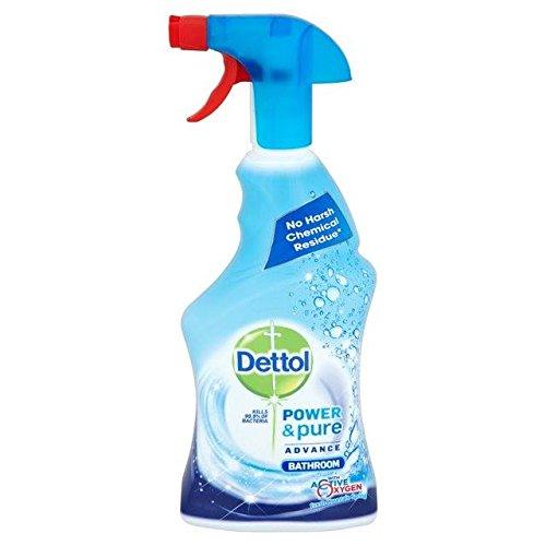 dettol-power-and-pure-bagno-pulizia-spray-750-ml