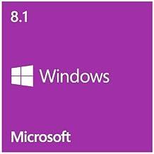 Windows 8.1- 64 bits - Français - 1 poste - DSP OEI DVD