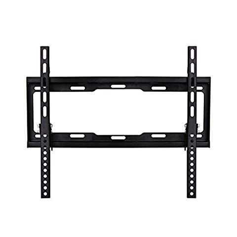 ARKAS Extremely Flat Wall Mount for 22 - 55-Inch OLED/LCD/LED/3D TV