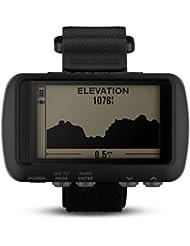 Garmin Foretrex 601SAT NAV GPS