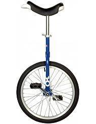 """Basil Monociclo OnlyOne 20 """" blau"""