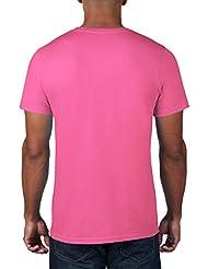 Amboss Erwachsene Fashion T-Shirt