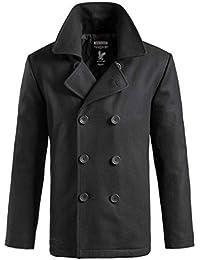 "Surplus Raw Vintage Mantel ""PEA COAT"""