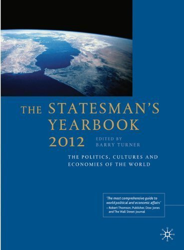 the-statesmans-yearbook-2012-the-politics-cultures-and-economies-of-the-world-one-hundred-forty-ei-e