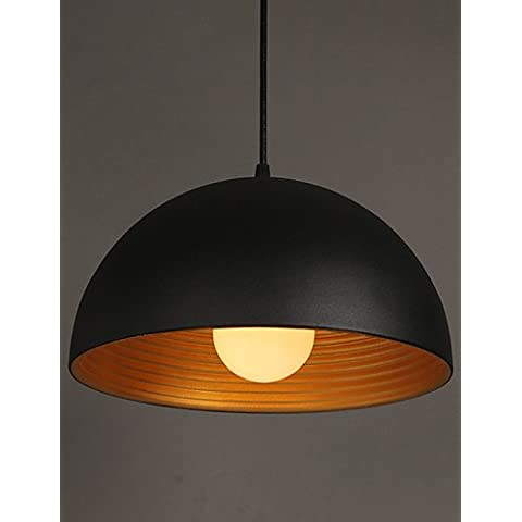 R T &, E27, 18 x 20 cm, 1 m, ideale per il camino, in ferro battuto a forma di personaggio pasti, colore: bianco e Nero Bianco - 1 M Camino