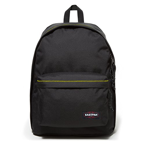 Eastpak - Out Of Office - Sac à dos - Dark Stitched