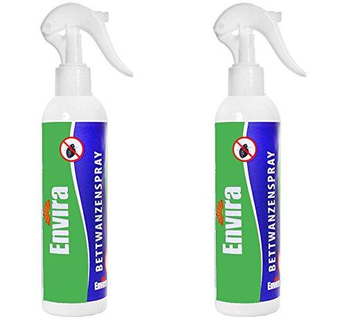 envira-spray-zur-bettwanzen-abwehr-2x250ml