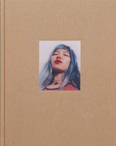 Francesca Allen Aya par Francesca Allen