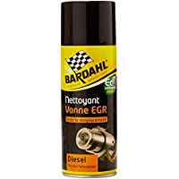 BARDAHL Bardhal 2004328- Limpiador de válvulas EGR diésel