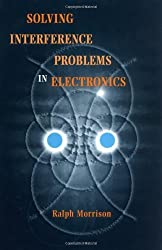 Solving Interference Problems in Electronics