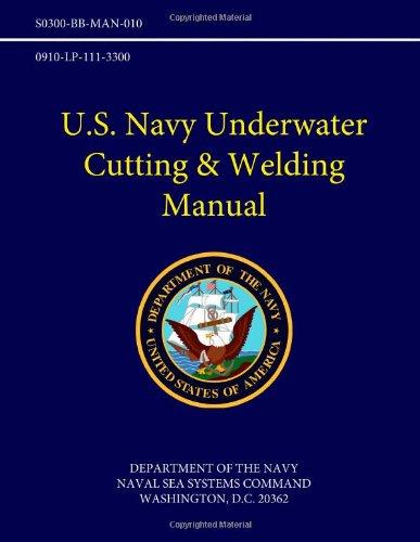 us-navy-underwater-cutting-welding-manual