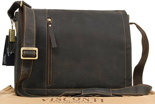 visconti-laptop-case-messenger-bag-leather-16072-foster-oil-brown