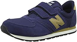 new balance enfants 29