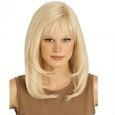 hjl-naturelle-blonds-perruque-synthetique-de-haute-qualite-a-long-cheveux-raides-avec-bang-gratuitem