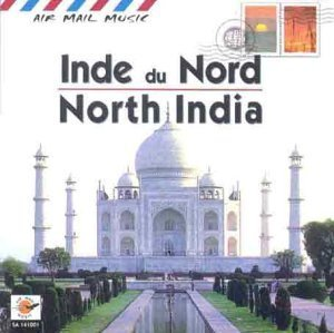 india-air-mail-north-india-by-various-artists-2002-01-01