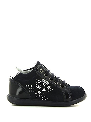 Melania ME1144B4I.A Sneakers Bambino Blu 19