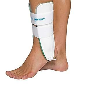 Aircast Stirrup Light Ankle Brace - Stirrup Light Ankle Brace...