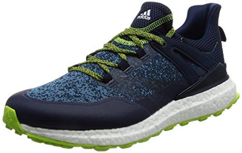 adidas crossknit Boost Golf Schuhe, Herren, Herren, Crossknit Boost, 46.5