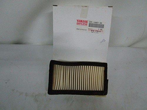 Filtre à huile HIFLO Yamaha xt660 X dm011 2004