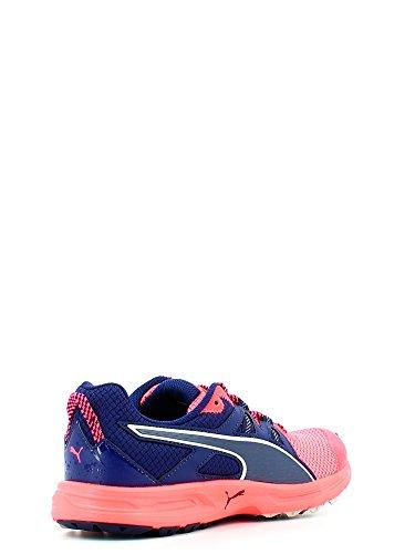 DESCENDANT TR COR - Chaussures Trail Femme Puma vaNbnKRw3