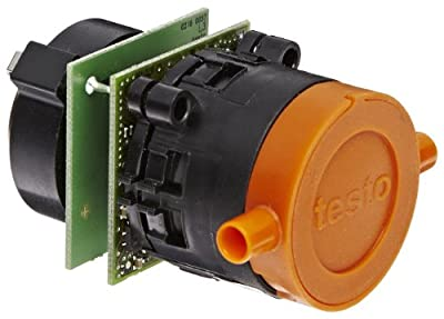 Testo 0554 2151 Upgrade Nitric Oxide sensor by Testo