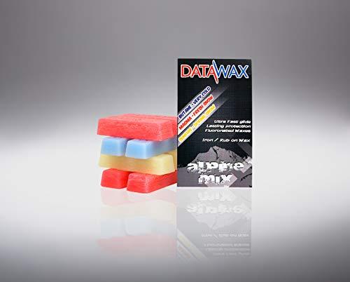 Alpine de la marque DataWax