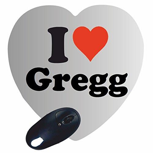 regali-esclusivi-cuore-tappetini-per-il-mouse-i-love-gregg-un-grande-regalo-viene-dal-cuore-ti-amo-m
