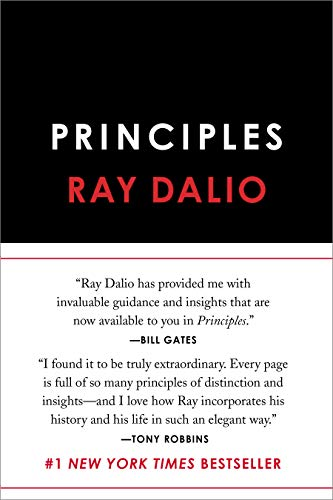 Pdf download principles life and work full pages by ray dalio principles by ray dalio 4 2 meaningful work and meaningful relationships arent just life principles 5 2 synthesize the situation at hand a one of the fandeluxe Images