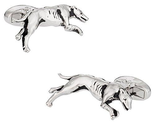 greyhound-cufflinks-by-cuff-daddy