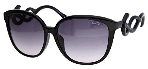 roberto-cavalli-femmes-lunettes-de-soleil-mirach-noir-rc913s-d-6201b