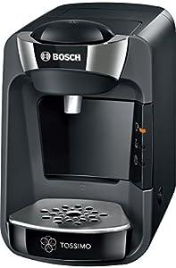 Bosch Tassimo Suny Coffee Machine 1300 Watt