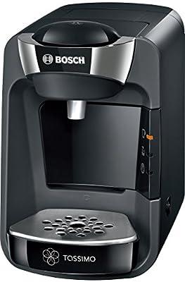 Bosch Tassimo Suny Coffee Machine 1300 Watt by Bosch