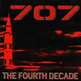 The Fourth Decade