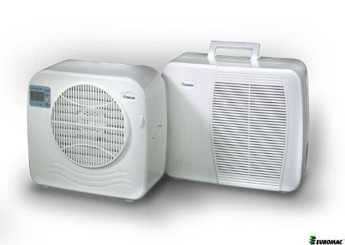 euromac-ac2400-sistema-di-suddivisione-bianco