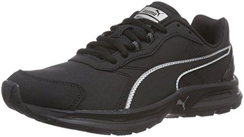 Puma Descendant V3 SL, Chaussures de Running Compétition Mixte Adulte