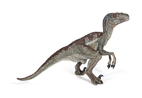 Papo 55023 - Velociraptor