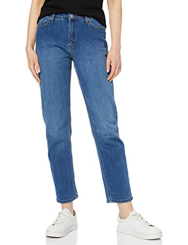 MERAKI Jeans Boyfriend Donna Marchio