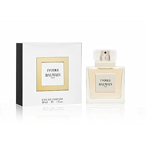 Balmain Ivoire Eau de Parfum Vaporisateur 30 ml