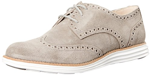 cole-haan-lunargrand-waterproof-wingtip-oxford