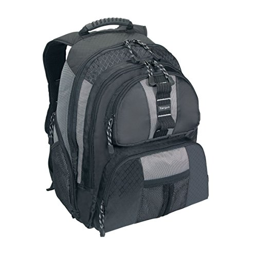 Targus Laptop Backpack 38,1-40,6 cm (15-16 Zoll) Widescreen-notebook-rucksack