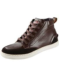 Lee Cooper LCSHOE071 S1P/SRA BOOT Chaussures de sécurité style sportswear avec renfort en acier