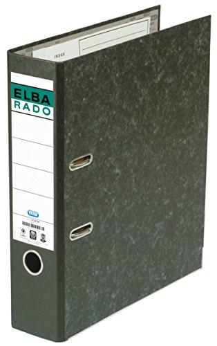 Elba Rado Clásico 100081018 - Archivador palanca