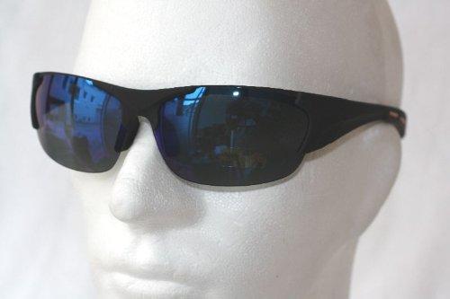 coole-per-uomo-donna-occhiali-da-sole-occhiali-biker-moto-kt-21-322-blau-verspiegelt-sgp1168