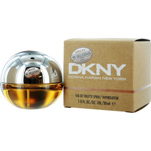 dkny-be-delicious-eau-de-toilette-for-men-30-ml