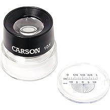 Carson - Lupa telemétrica LL-20