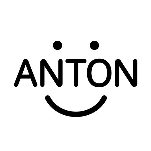 Bildergebnis für Anton