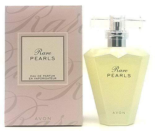 b5cb3312d56 AVON Rare Pearls Eau de Parfum Spray for Women    New Packaging