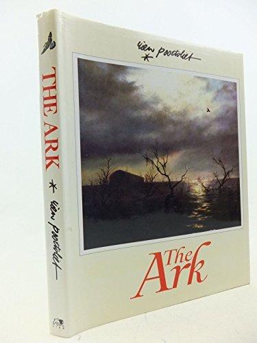 The Ark por Rien Poortvliet