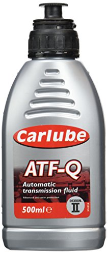 carlube-atf-q-automatic-transmission-fluid-500ml