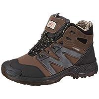 John May MK-JM5223TKA Moda Ayakkabılar Erkek